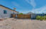 31105 N 164TH Drive, Surprise, AZ 85387