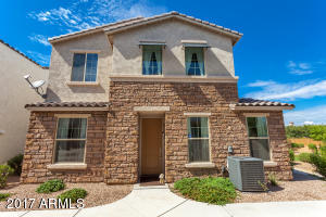 14771 N 177TH Avenue, Surprise, AZ 85388