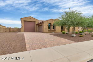 18280 W SELLS Drive, Goodyear, AZ 85395
