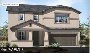 3407 W SAINT KATERI Drive, Phoenix, AZ 85041