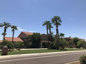 6337 W DEER VALLEY Road, Glendale, AZ 85308