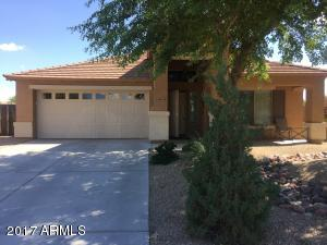 38414 N Sandy Court, San Tan Valley, AZ 85140