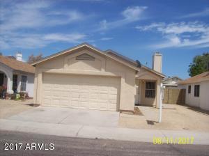 11833 N 74TH Drive, Peoria, AZ 85345