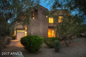 10212 E WHITE FEATHER Lane, Scottsdale, AZ 85262