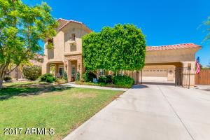 7184 W CIELO GRANDE Avenue, Peoria, AZ 85383