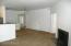 1411 E ORANGEWOOD Avenue, 209, Phoenix, AZ 85020