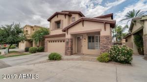 1984 W OLIVE Way, Chandler, AZ 85248
