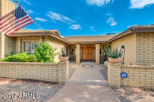 Property for sale at 4013 E Pueblo Avenue, Mesa,  AZ 85206