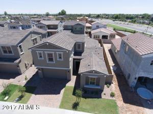 985 W ZION Way, Chandler, AZ 85248