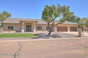 44 W KNIGHT Lane, Tempe, AZ 85284
