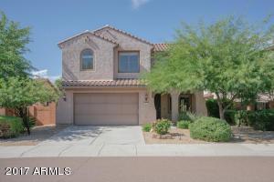 9046 W IONA Way, Peoria, AZ 85383