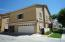 4224 E JASPER Drive, Gilbert, AZ 85296