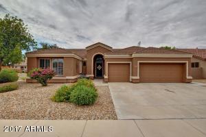 7155 W ABRAHAM Lane, Glendale, AZ 85308