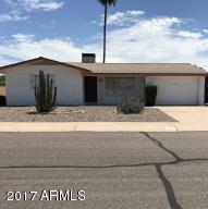 147 N 61ST Way, Mesa, AZ 85205
