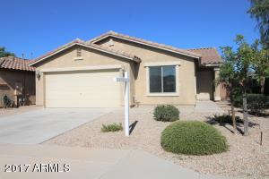 32451 N NORTH BUTTE Drive, Queen Creek, AZ 85142