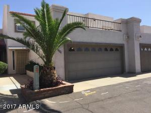9267 N 47TH Drive, Glendale, AZ 85302