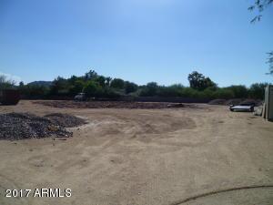 Property for sale at 5839 E Caron Circle, Paradise Valley,  AZ 85253
