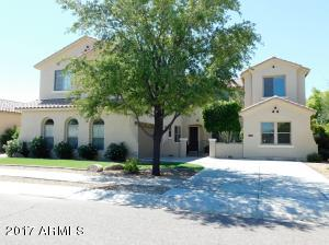 16821 W HILTON Avenue, Goodyear, AZ 85338