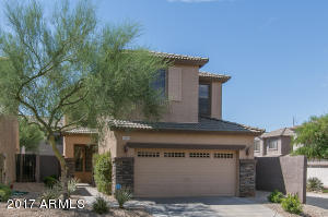 111 E COTTONWOOD Lane, Phoenix, AZ 85048