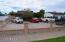 2202 N 15TH Avenue, Phoenix, AZ 85007