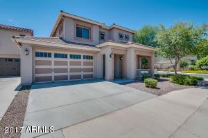18859 E PELICAN Drive, Queen Creek, AZ 85142