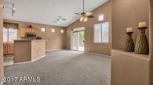 3331 N 142ND Drive, Goodyear, AZ 85395