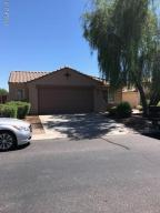 10331 E EXCAVATION Court, Gold Canyon, AZ 85118