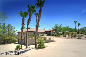 Property for sale at 16426 E Trevino Drive, Fountain Hills,  AZ 85268