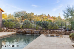 28134 N 96TH Place, Scottsdale, AZ 85262