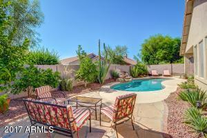 31014 N 44TH Place, Cave Creek, AZ 85331