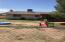 1344 E 30th Avenue, Apache Junction, AZ 85119