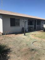 703 E QUAIL Avenue, Apache Junction, AZ 85119