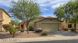 45060 W PORTABELLO Road, Maricopa, AZ 85139