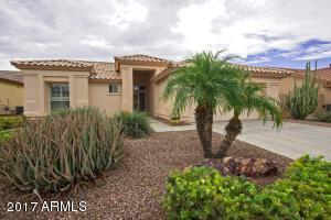 4063 N 160TH Drive, Goodyear, AZ 85395