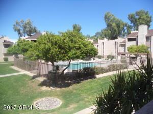7510 E Thomas  Road Unit 215 Scottsdale, AZ 85251
