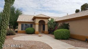 15506 W AMELIA Drive, Goodyear, AZ 85395