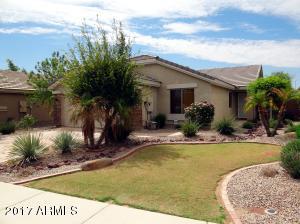 12339 W ROMA Avenue, Avondale, AZ 85392