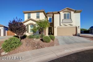 Property for sale at 4723 S Pearl Drive, Chandler,  AZ 85249