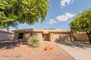 20629 N 63rd  Drive Glendale, AZ 85308