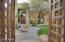 12494 N 116TH Street, Scottsdale, AZ 85259