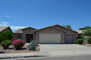 14815 W Maui  Lane Surprise, AZ 85379