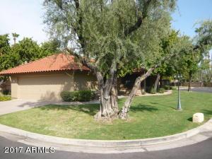 8700 E Mountain View  Road Unit 1019 Scottsdale, AZ 85258