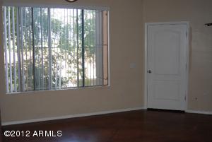 1701 E COLTER Street, 141, Phoenix, AZ 85016