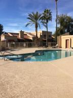 6900 E GOLD DUST Avenue, 157, Paradise Valley, AZ 85253