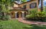 3006 N Manor Drive W, Phoenix, AZ 85014