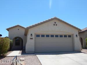 2077 W GOLD DUST Avenue, Queen Creek, AZ 85142