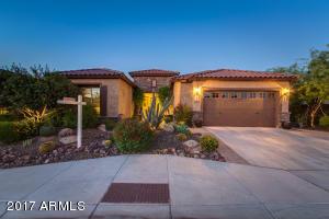 5708 E BRAMBLE BERRY Lane, Cave Creek, AZ 85331