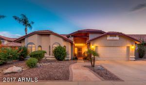 Property for sale at 13616 S 37th Street, Phoenix,  AZ 85044