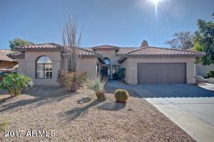Property for sale at 3507 E Tere Street, Phoenix,  AZ 85044