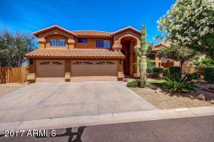 12866 E BECKER Lane, Scottsdale, AZ 85259